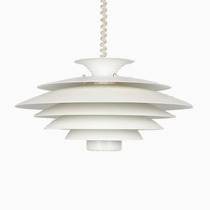 Hanging Pendant from Form Light, 1960s