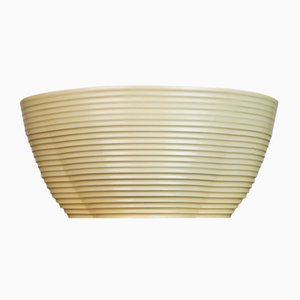 Large Stacked Bowl by Harriet Caslin