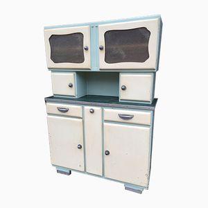 Mueble de cocina de Mado, años 50