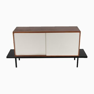 Vintage Sideboard by Martin Visser for 't Spectrum, 1950s