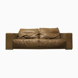 Vintage Model Budapest Sofa by Paola Navone for Baxter, 2003