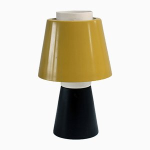 Vintage Swedish A6532 TV-Lamp from ASEA, 1950s