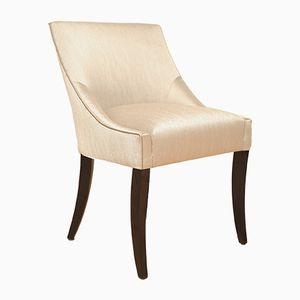 Vintage Elliot Dining Chair from Sofa & Chair Company, 1990s