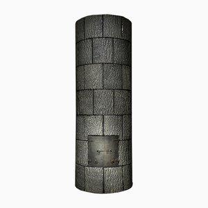 Poêl en Céramique à Forme de Chêne par Johanna Nestor pour Nestor Designs, 2016