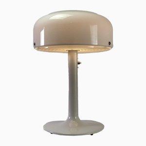 Modell Knubbling Tischlampe von Anders Pehrson für Ateljé Lyktan, 1971