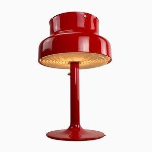 Vintage Bumling Tischlampe von Anders Pehrson für Ateljé Lyktan