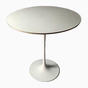 Konsolentisch aus der Pedestal-Kollektion von Eero Saarinen für Knoll International, 1959