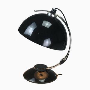 Lampe de Bureau Industrielle Moderne Mid-Century