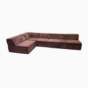 Modulares Sofa von Team Form AG für Cor