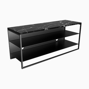 Eros TV Console by Casa Botelho