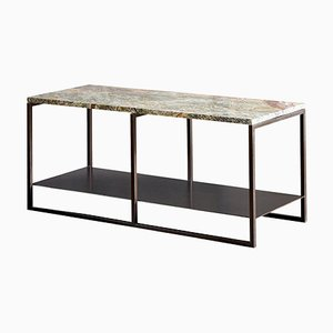 Eros Coffee Table by Casa Botelho