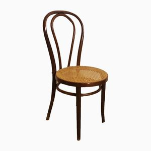 Cane Chair, 1900s