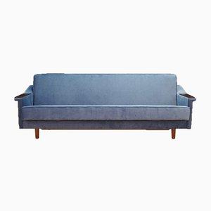 Vintage Danish Sofabed