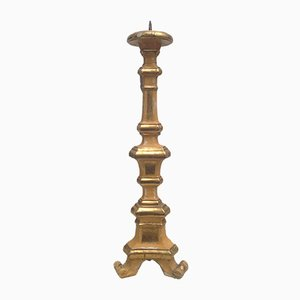 Antique Candlestick