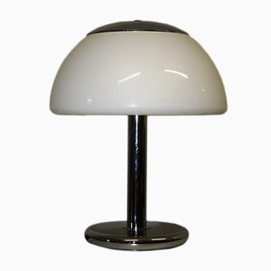 Lampada da tavolo di Cosack, anni '70