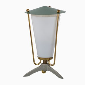 Small Table Lamp from J. T. Kalmar, 1960s