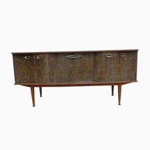 Vintage Sideboard, 1960er