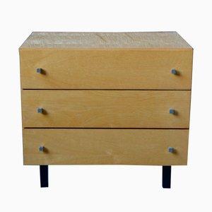Small Modernist Dresser, 1960s