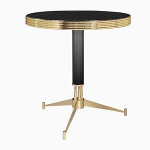 Table Basse Dolly de Covet Paris