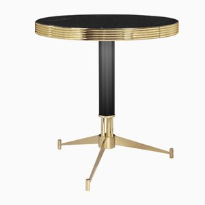 Table Basse Dolly de Covet Paris
