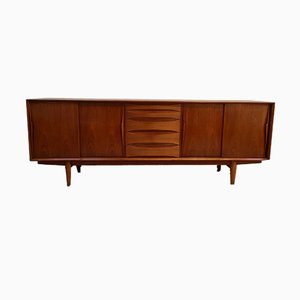 Vintage Sideboard by Arne Vodder