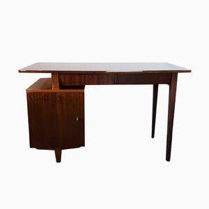 Model 20-11 Desk by Puchalski Mieczyslaw for Gluchowskie Fabryki Mebli, 1960s