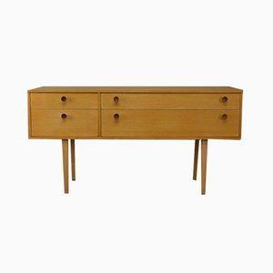 Mid-Century Chest of Drawers from Avalon