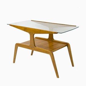Tavolino Mid-Century di Gio Ponti