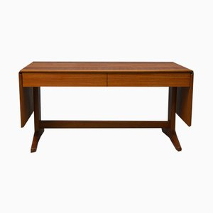 Table Basse Mid-Century de McIntosh