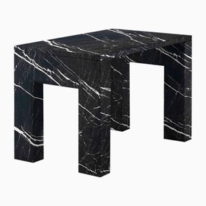 Antigoni Dining Table by Mono Rocks