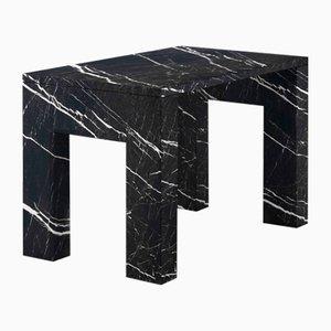 Antigoni Esstisch von Mono Rocks