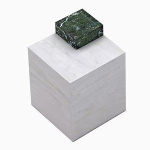 Tavolino Irigoni di Mono Rocks