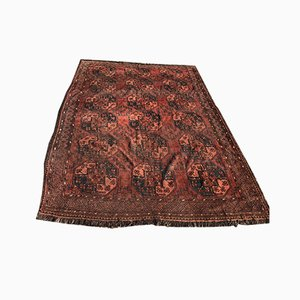 Tapis Antique, Afghanistan, 1890s