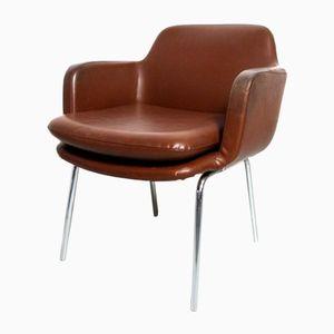 Vintage Sessel von Anonima Castelli, 1960er