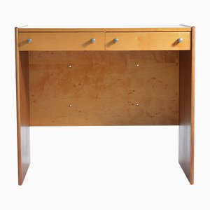 Mid-Century Dressing Table or Desk from UP Zavody, 1972