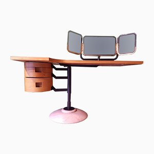 Mid-Century Italian Dressing Table, 1960s