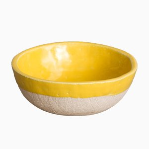 Sun Dip Bowl from Kana London