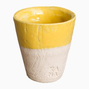 Sun Espresso Cup from Kana London