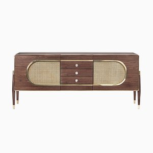 Dandy Sideboard from Covet Paris