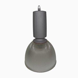 Lámpara colgante vintage de Thorn, años 70