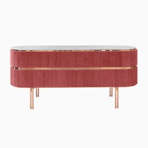 Edith Sideboard from Covet Paris