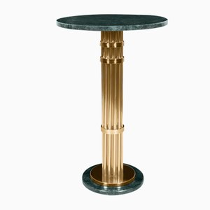 Janis Bar Table from Covet Paris