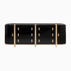 Kahn Sideboard from Covet Paris