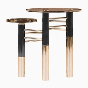 Konstantin Side Table from Covet Paris