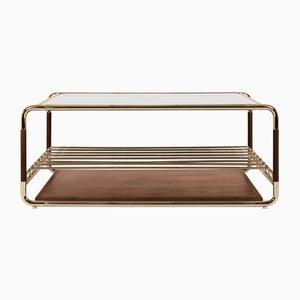 Tavolo di servizio Lautner