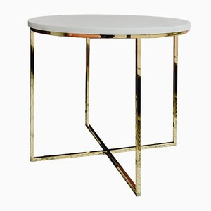 Table Basse Blink par Un'common