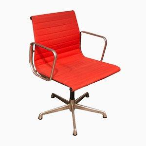 Chaise de Bureau par Charles Eams pour ICF, 1980s