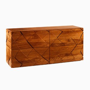 Sedici Chest of Drawers by Roberto & Stefano Truzzolillo for Amitrani