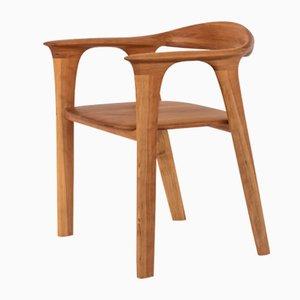 Trovante Stuhl von Roberto & Stefano Truzzolillo für Amitrani
