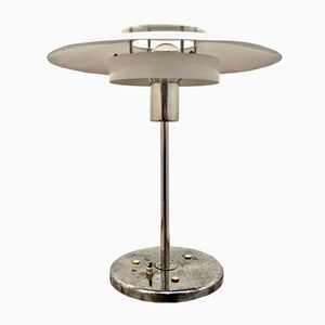 Vintage Table Lamp from Luxo